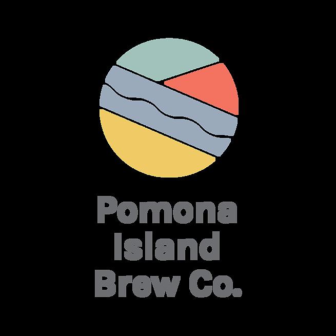pomona island logo.png