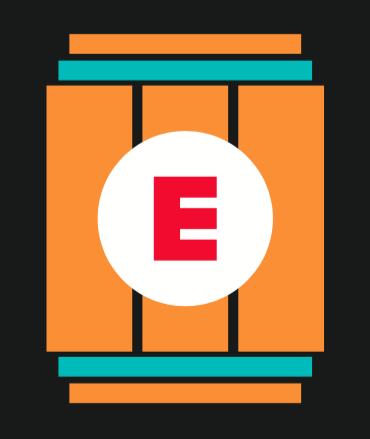 elusive logo.png
