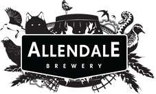 allendale-footer-logo.jpg