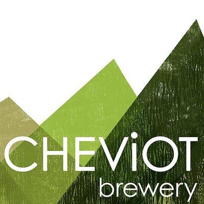 cheviot logo.jpg