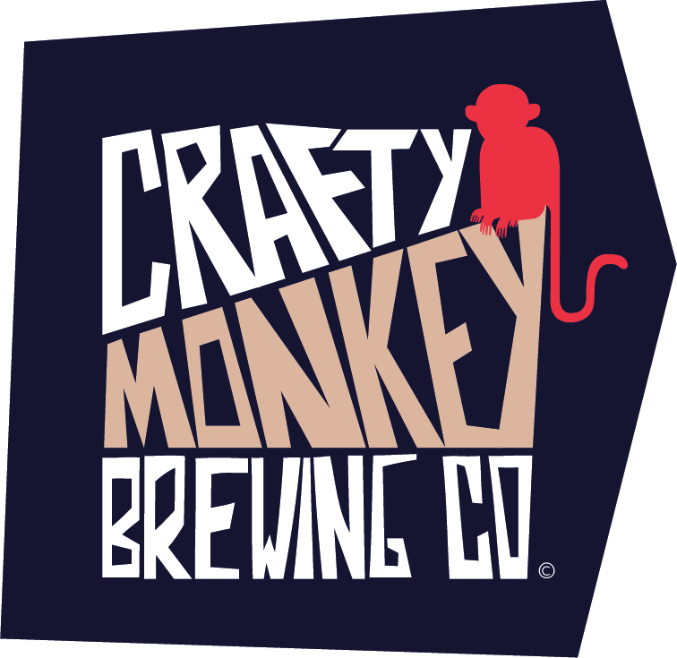 CRAFTY MONKEY .jpg