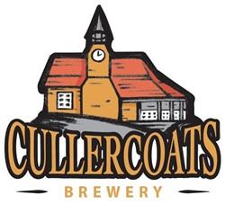 CULLERCOATS.jpg