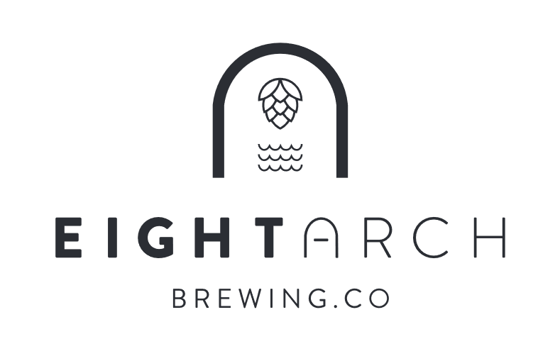 EIGHT ARCH LOGO.png