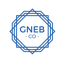 gneb.png