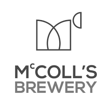 mccolls logo.png