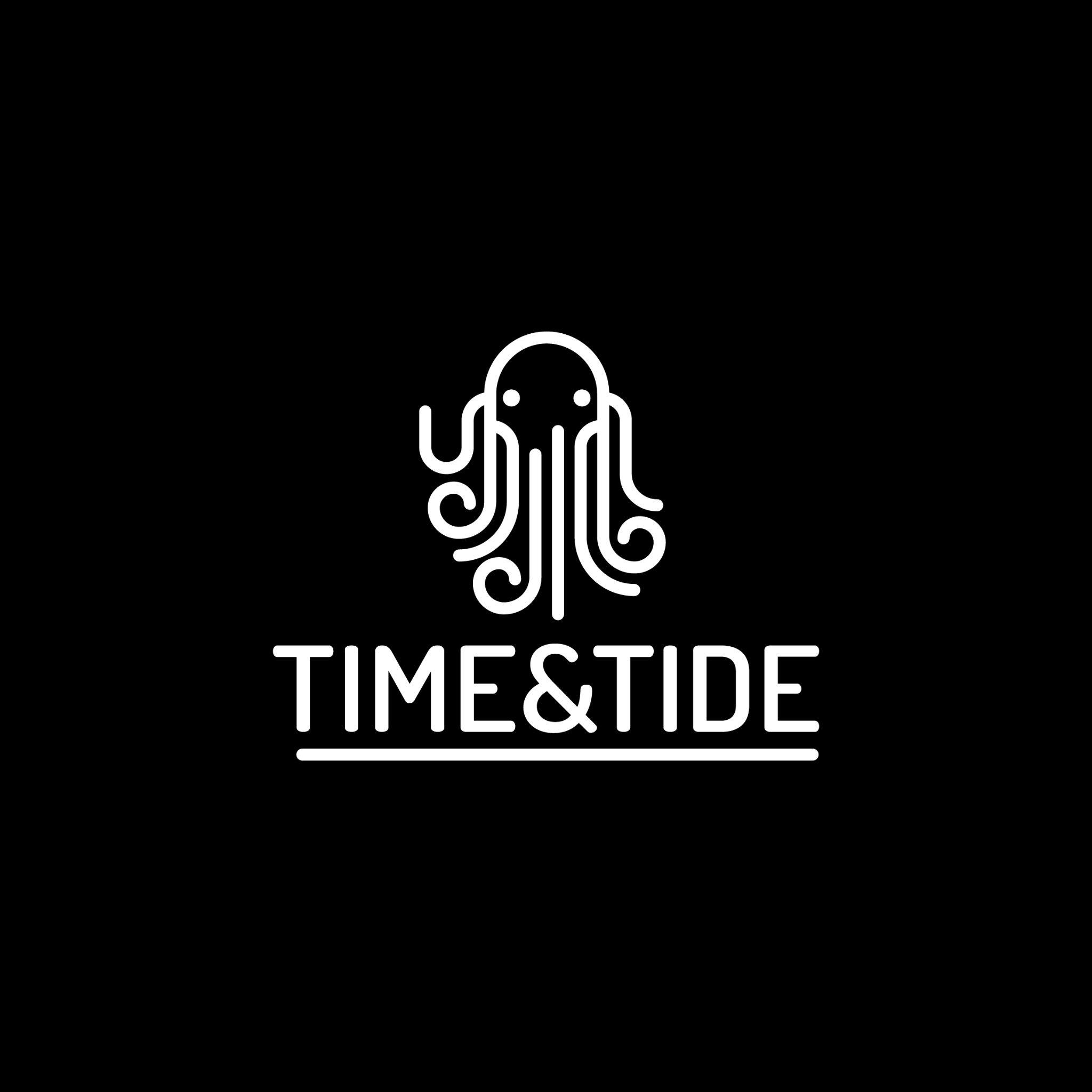 time&tide logo.jpg