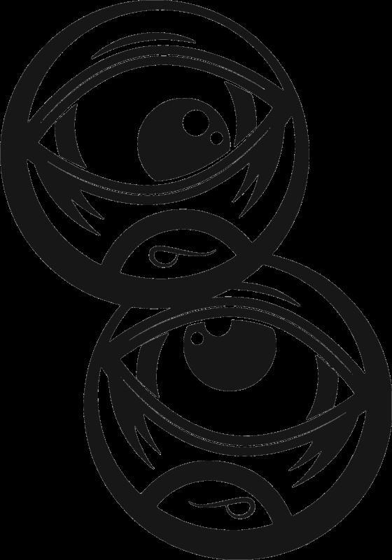 top rope logo.png