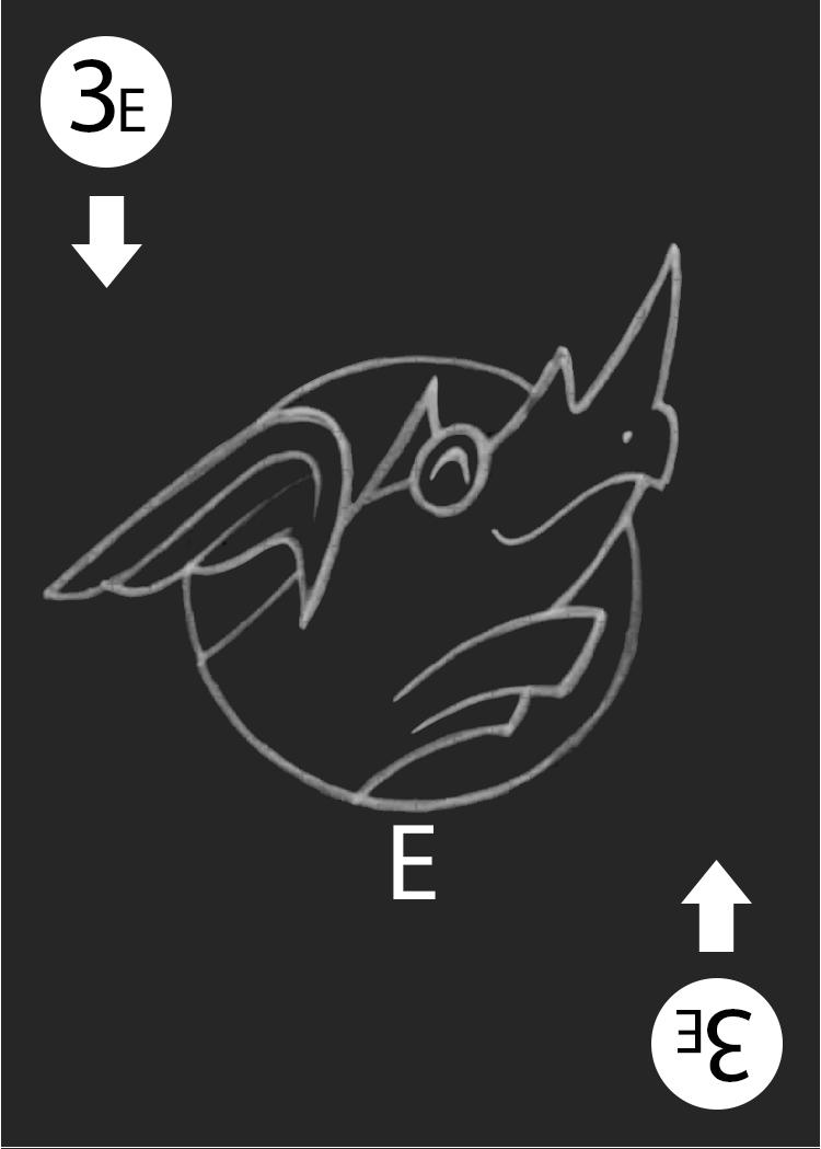 Logo E Downer