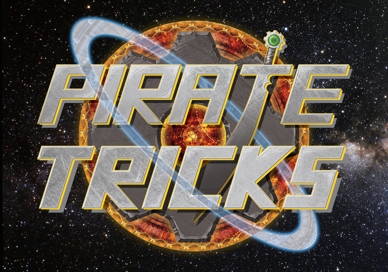 logo-pirate-tricks-v7 with stars.jpg