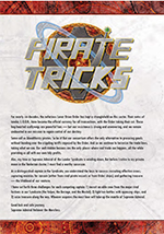 Pirate Tricks Rules Cover small.jpg