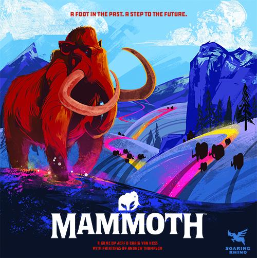 Mammoth Top.jpg