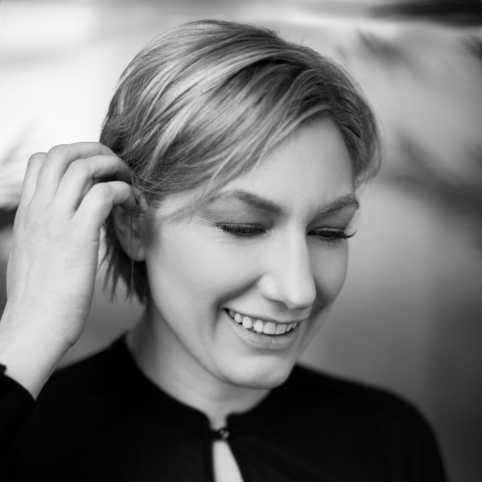 Jenny Rydhstrom_Foto_Anders Ebefeldt, Studio E.jpg
