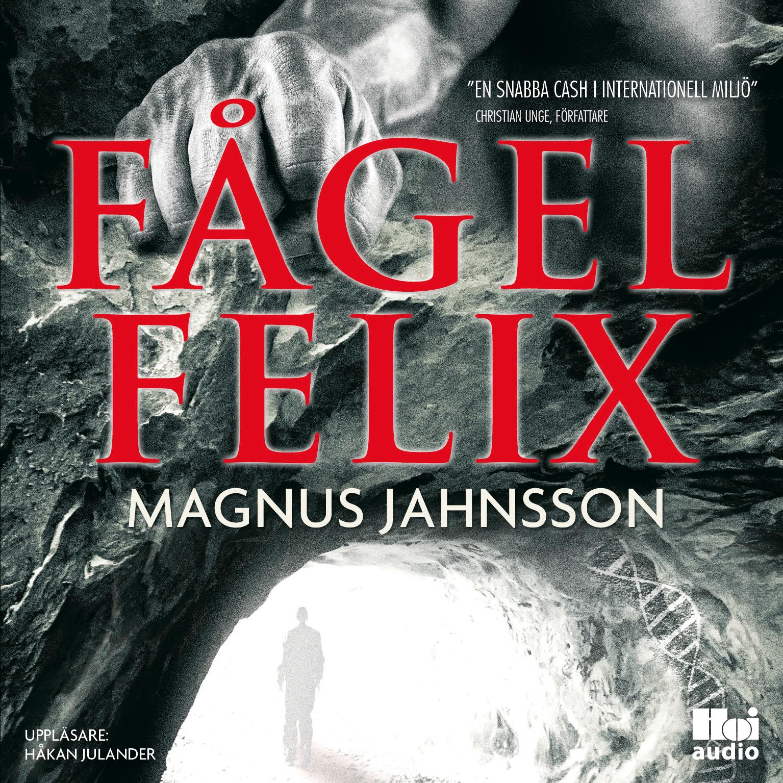 Fågel Felix audio