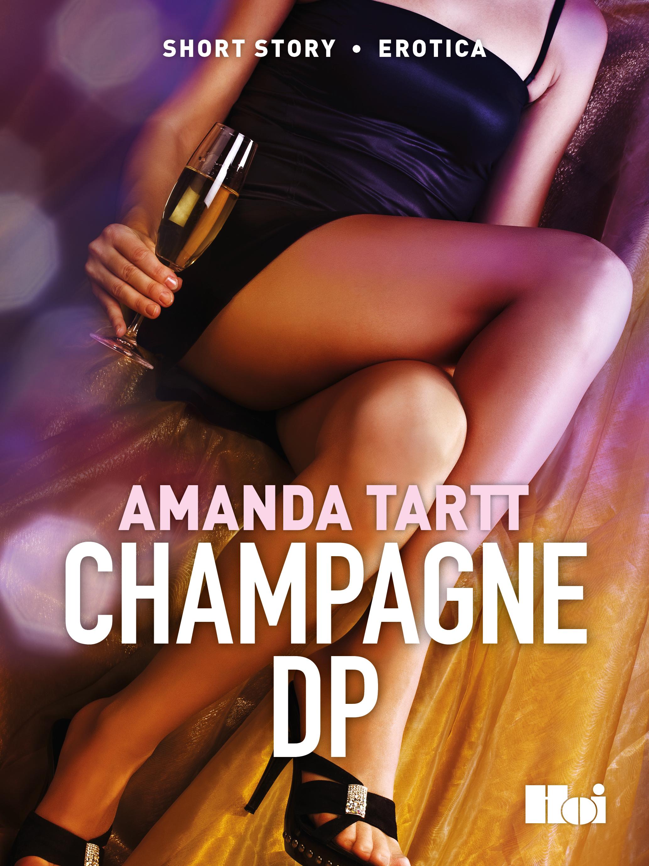Champagne DP