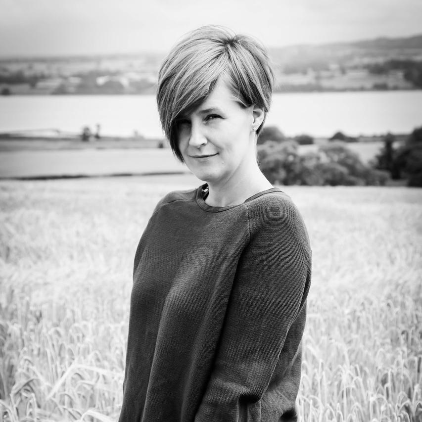 Camilla Olsson_Foto_Lise Leino-Punwar.jpg