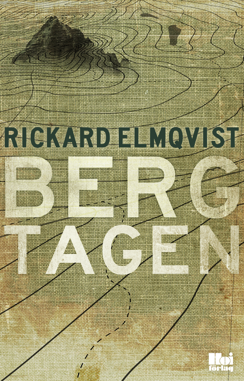 Bergtagen_omslag.jpg