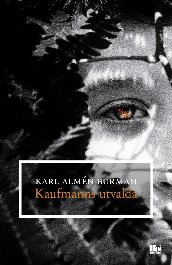 KAUF-Kaufmanns-utvalda-omslag_webb.jpg