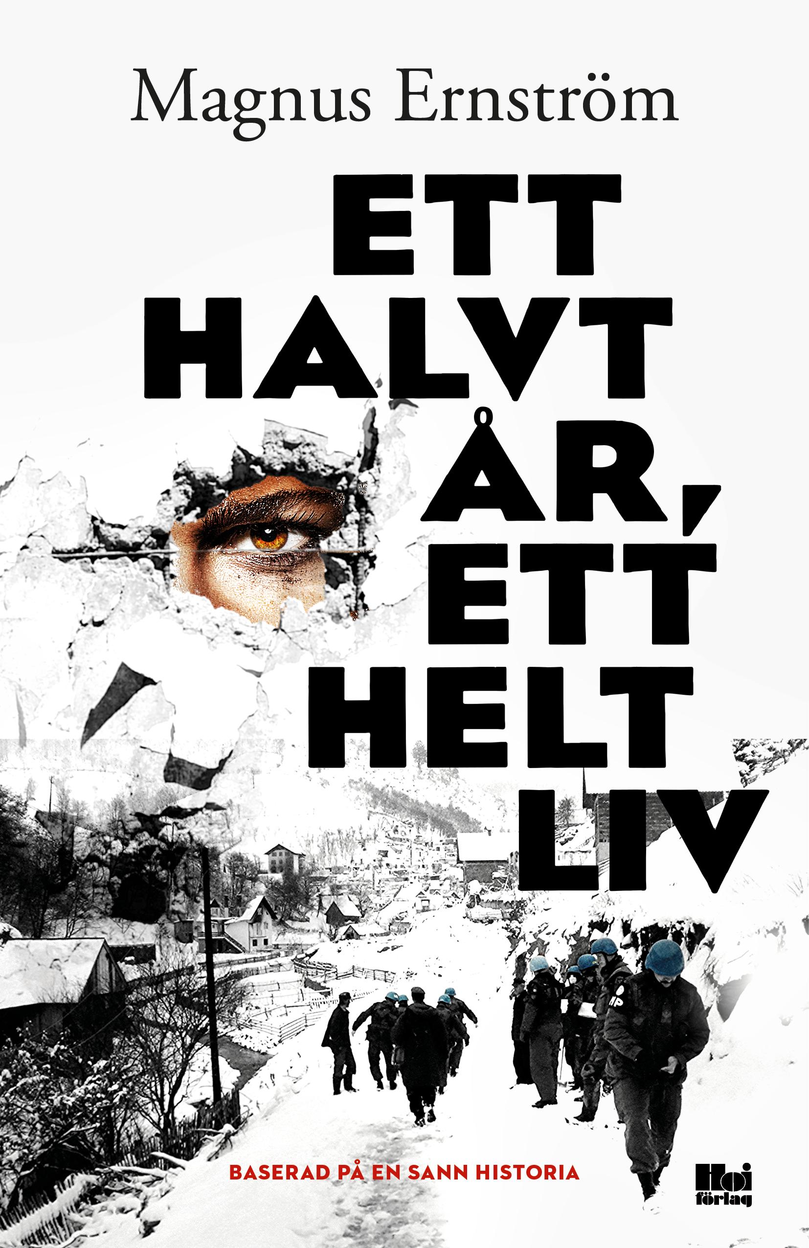 HOI_ERNSTROM_ETT_HALVT_AR_6.jpeg