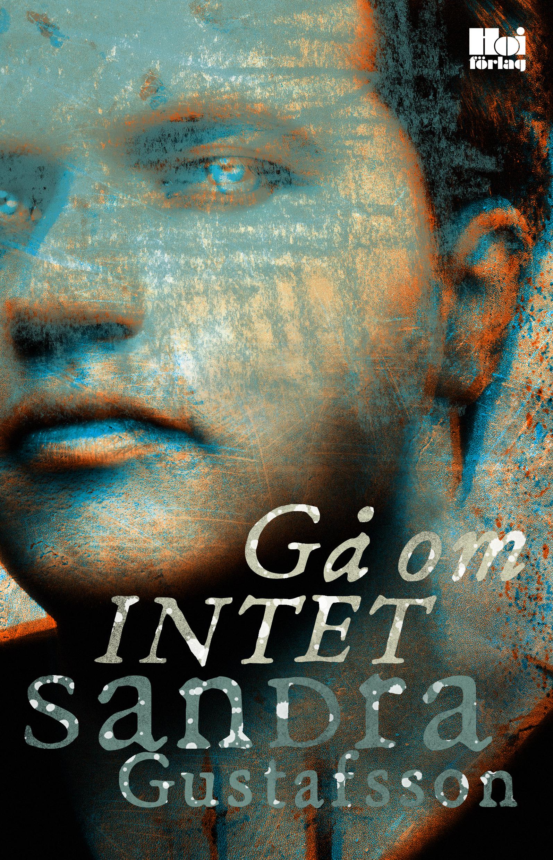 Ga_om_intet_final.jpg