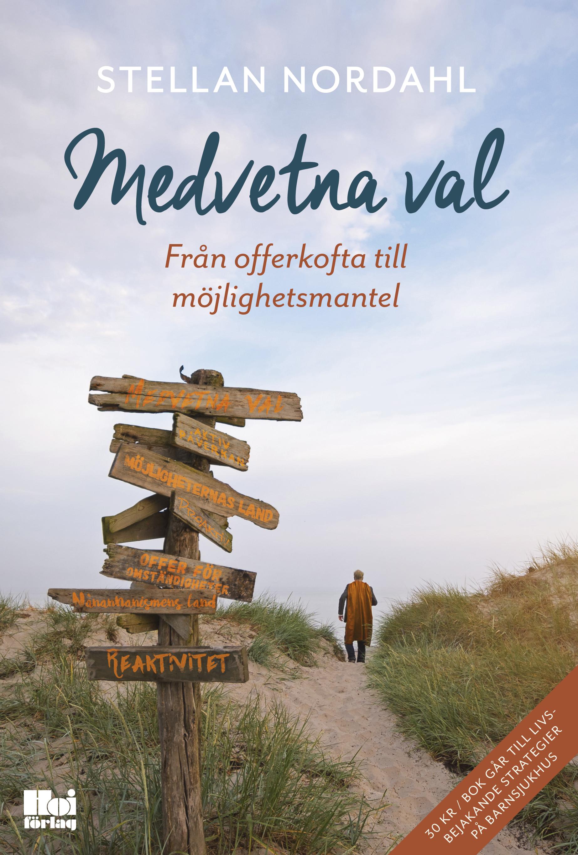MEDVA_Medvetna val_Stellan Nordahl_omslag_web_jpg.jpg