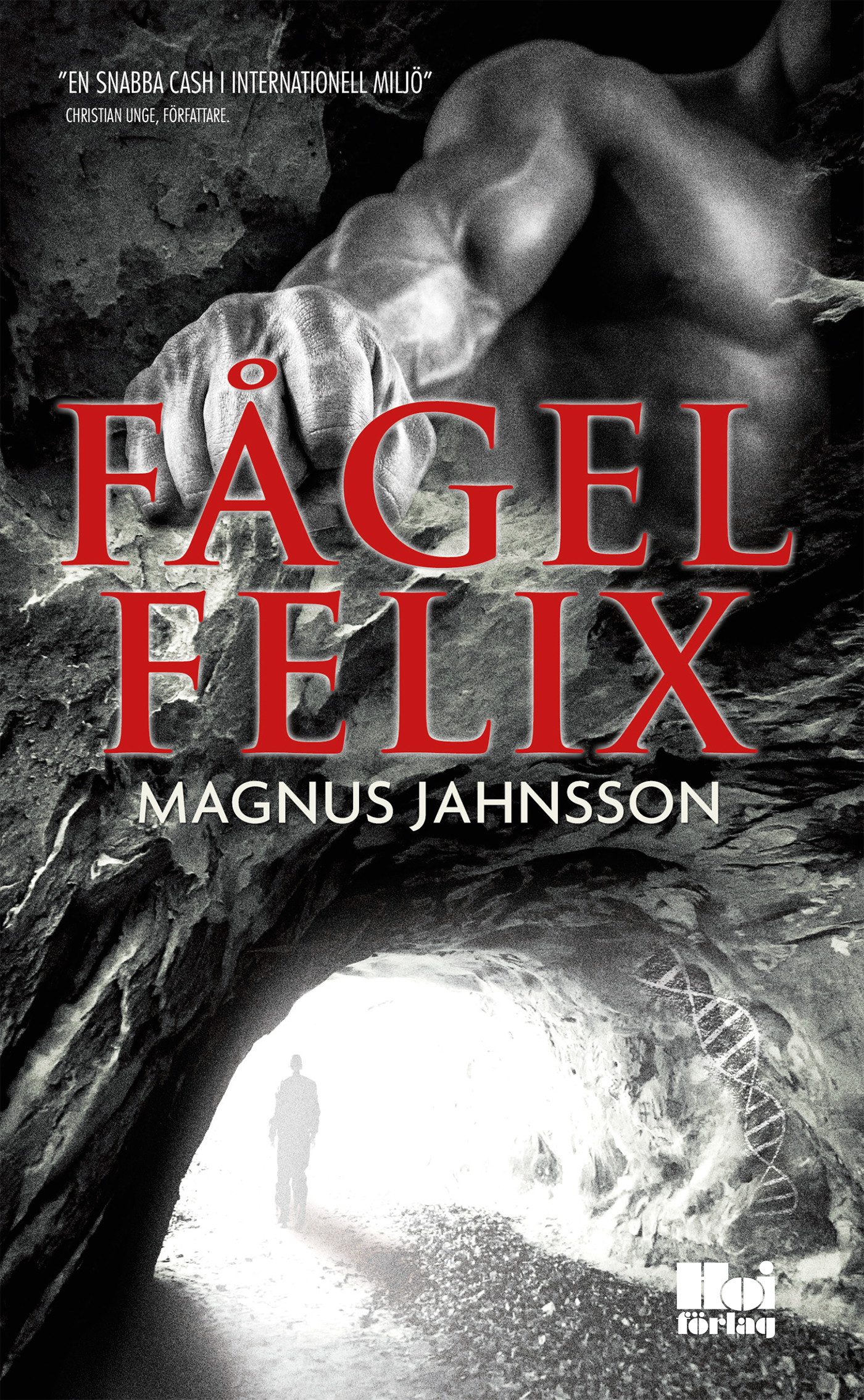 fagel-felix-1400px.jpg