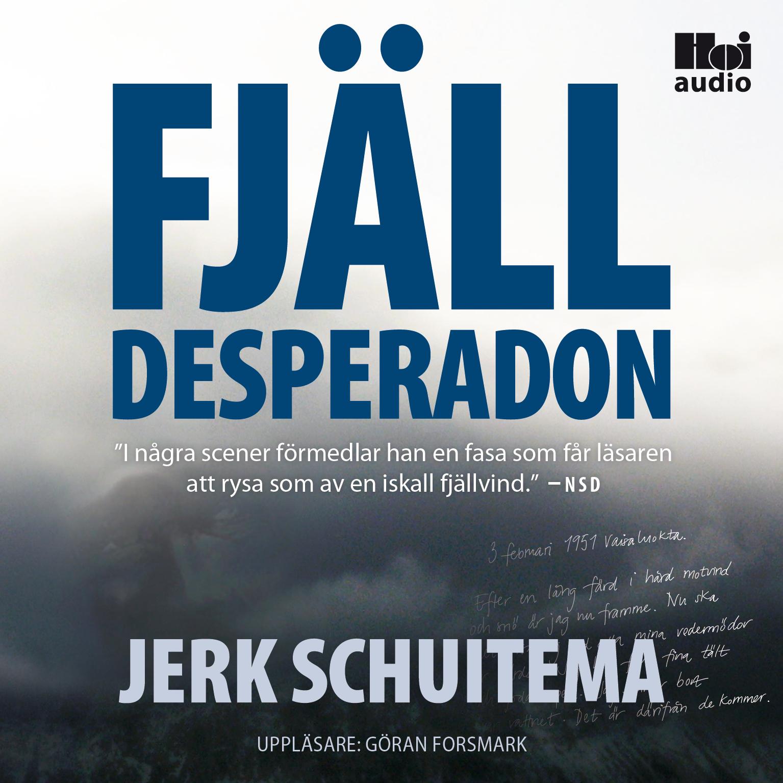 Fjalldesperadon_cover_AUDIO.jpg