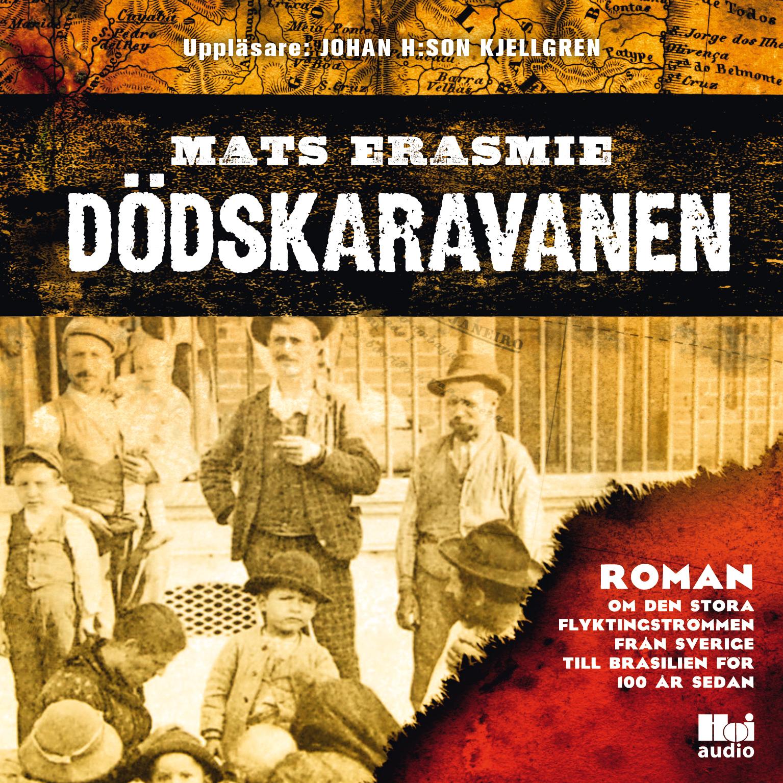 Dodskaravanen_cover_AUDIO.jpg