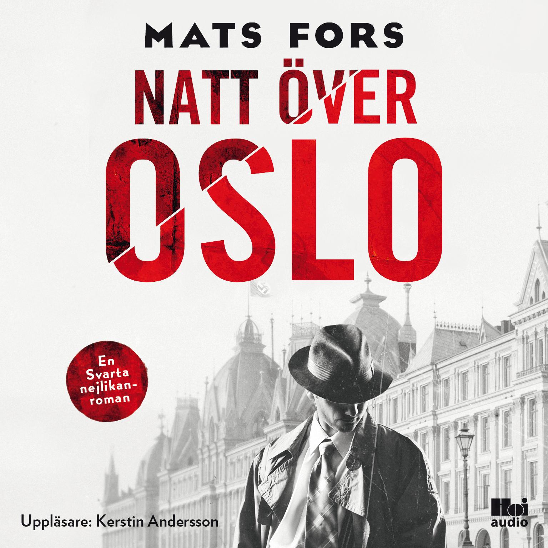 Natt_över_Oslo_cover_AUDIO.jpg