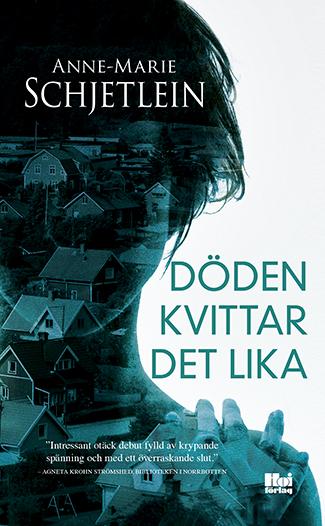 LR_PK_DKL-Doeden-kvittar-det-lika.jpg