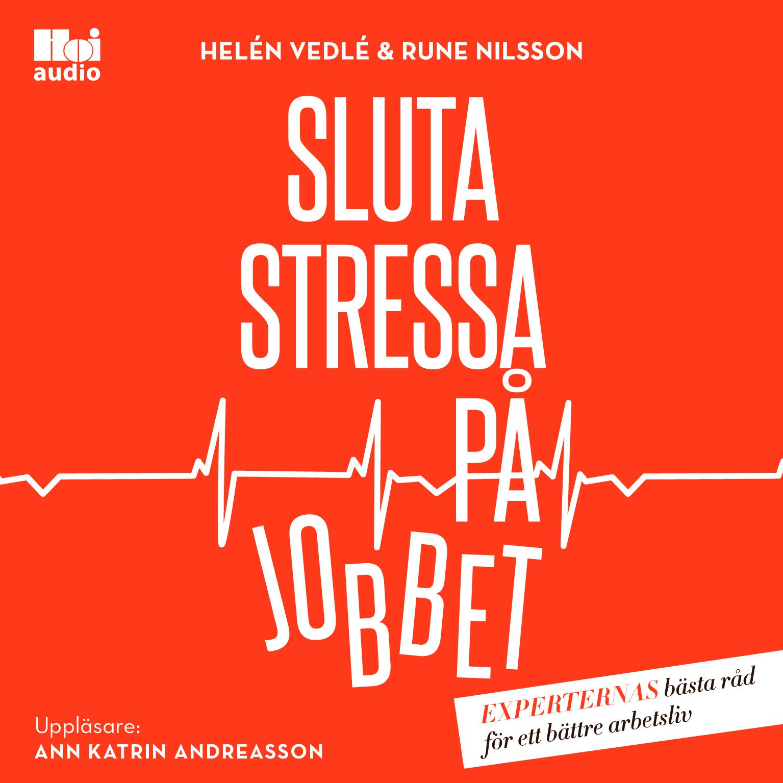 Sluta_stressa_pa_jobbet_cover_AUDIO.jpg