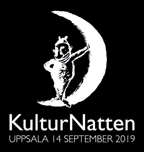 kulturnatten.png