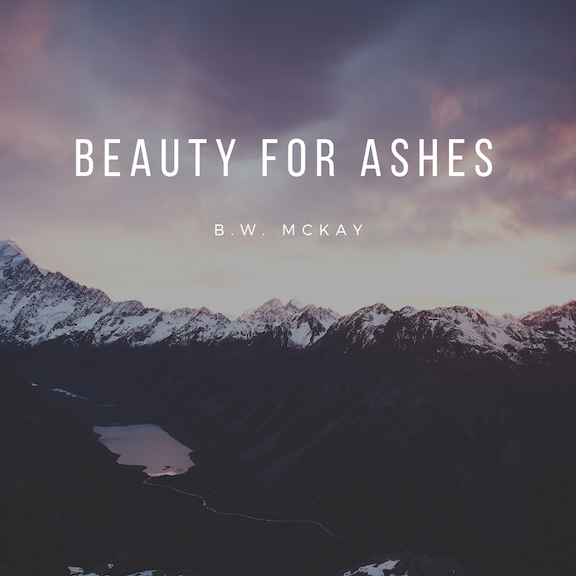 beauty for ashes2.png