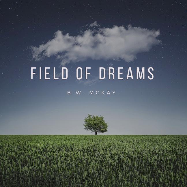 Field of Dreams.jpeg