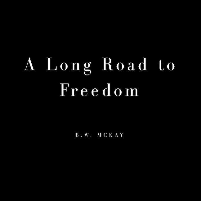 road to freedom.jpeg