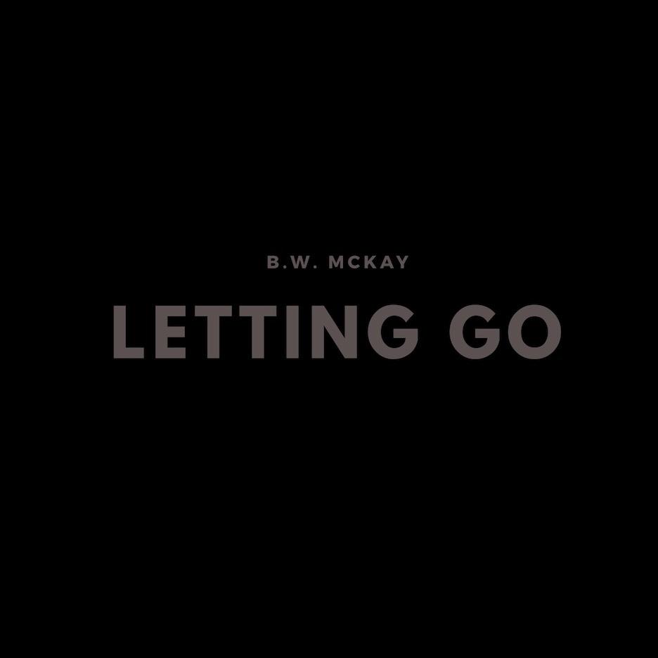 let go.jpeg