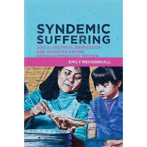 Syndemic Suffering Cover.jpeg