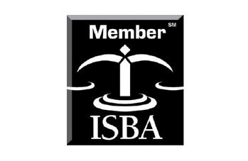 member_isba-01.png