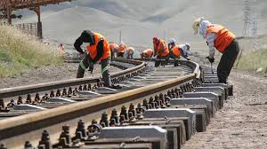Railroad Image.jpg