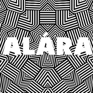 ALARA LAGOS, NIGERIA www.alaralagos.com