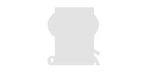 DB_logo_10.png