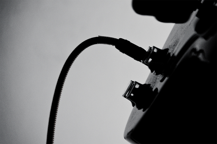 DB_MUSIC-3-b.jpg