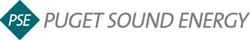 puget_sound_energy_logo.jpg