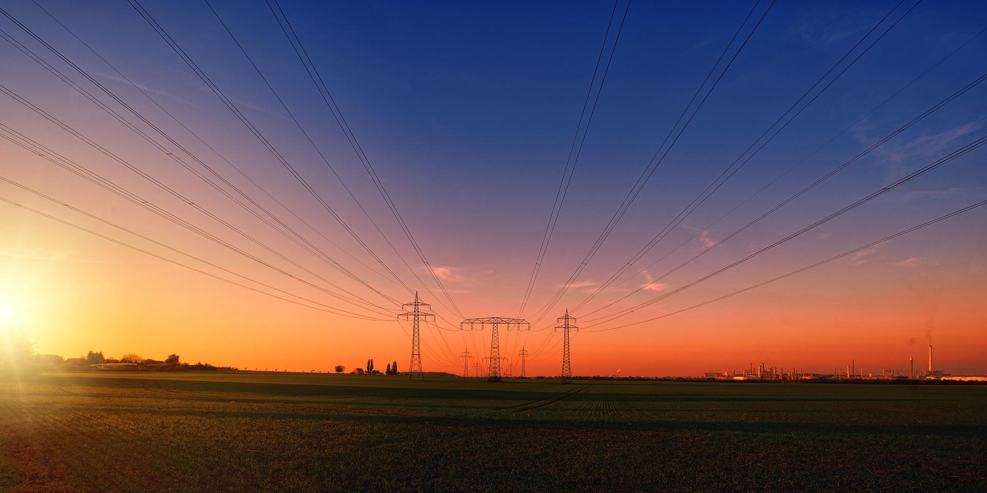 electricity-3442835_1920.jpg