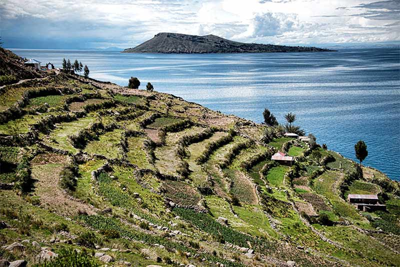 Taquile-Island.jpg