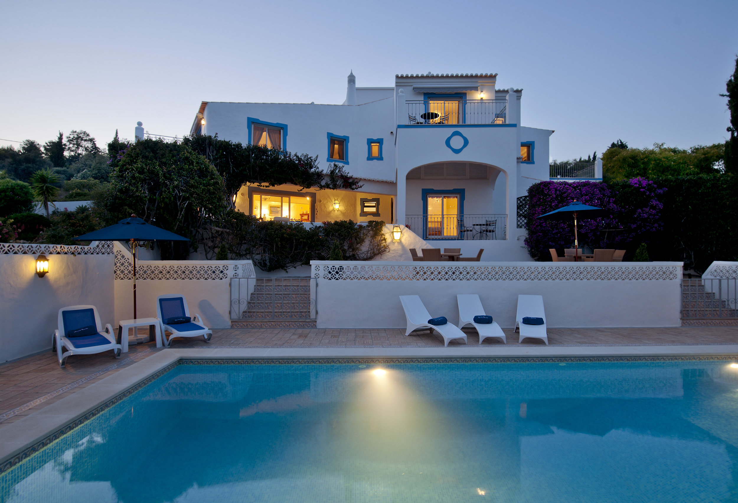 3 Back View from pool.jpg