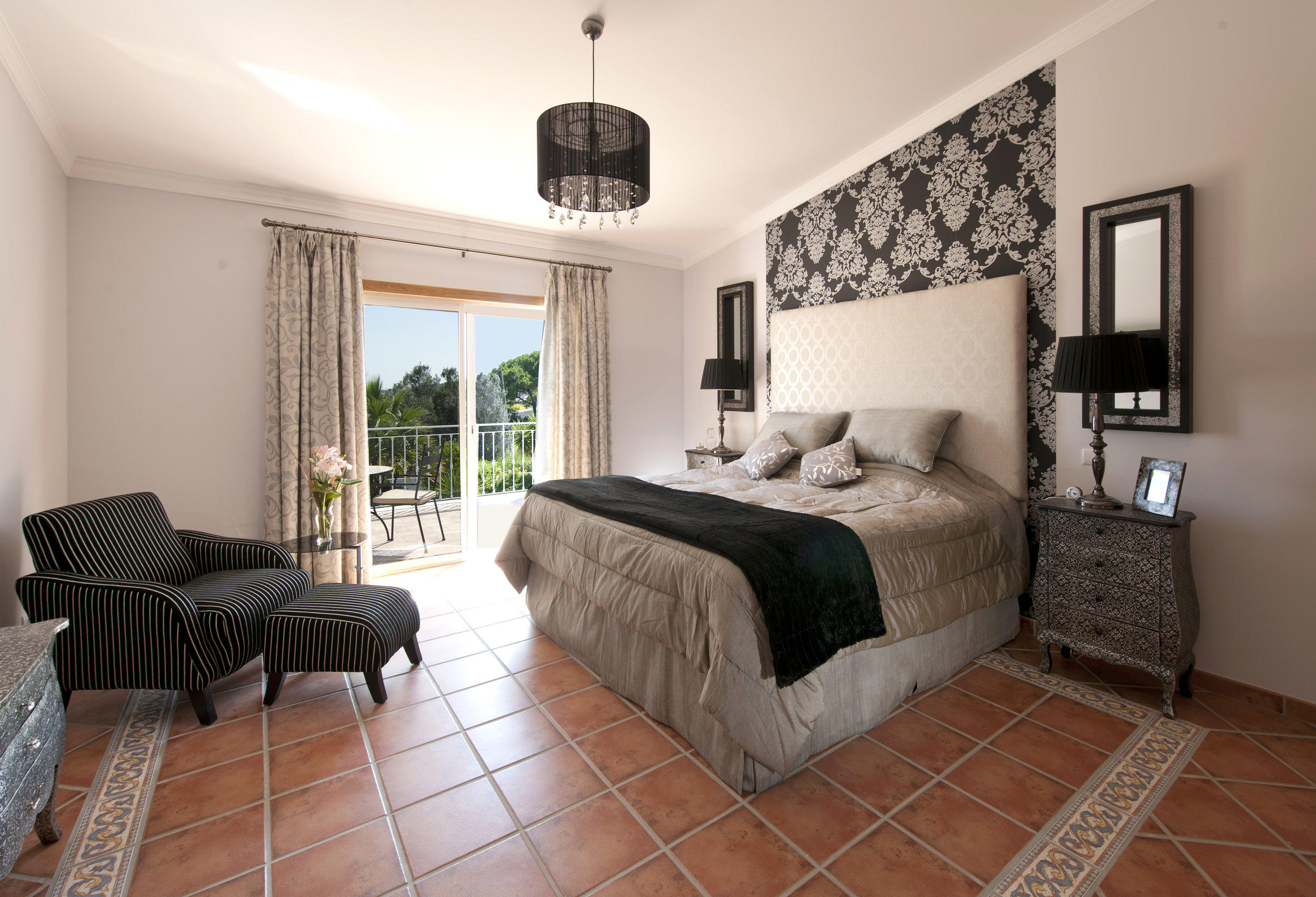 10 Bordeira Suite with Sea View.jpg