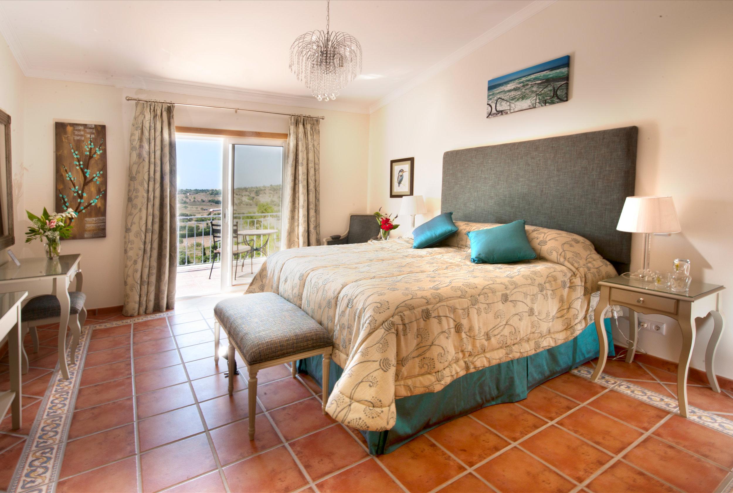 12 Camilo Suite with Sea View.jpg