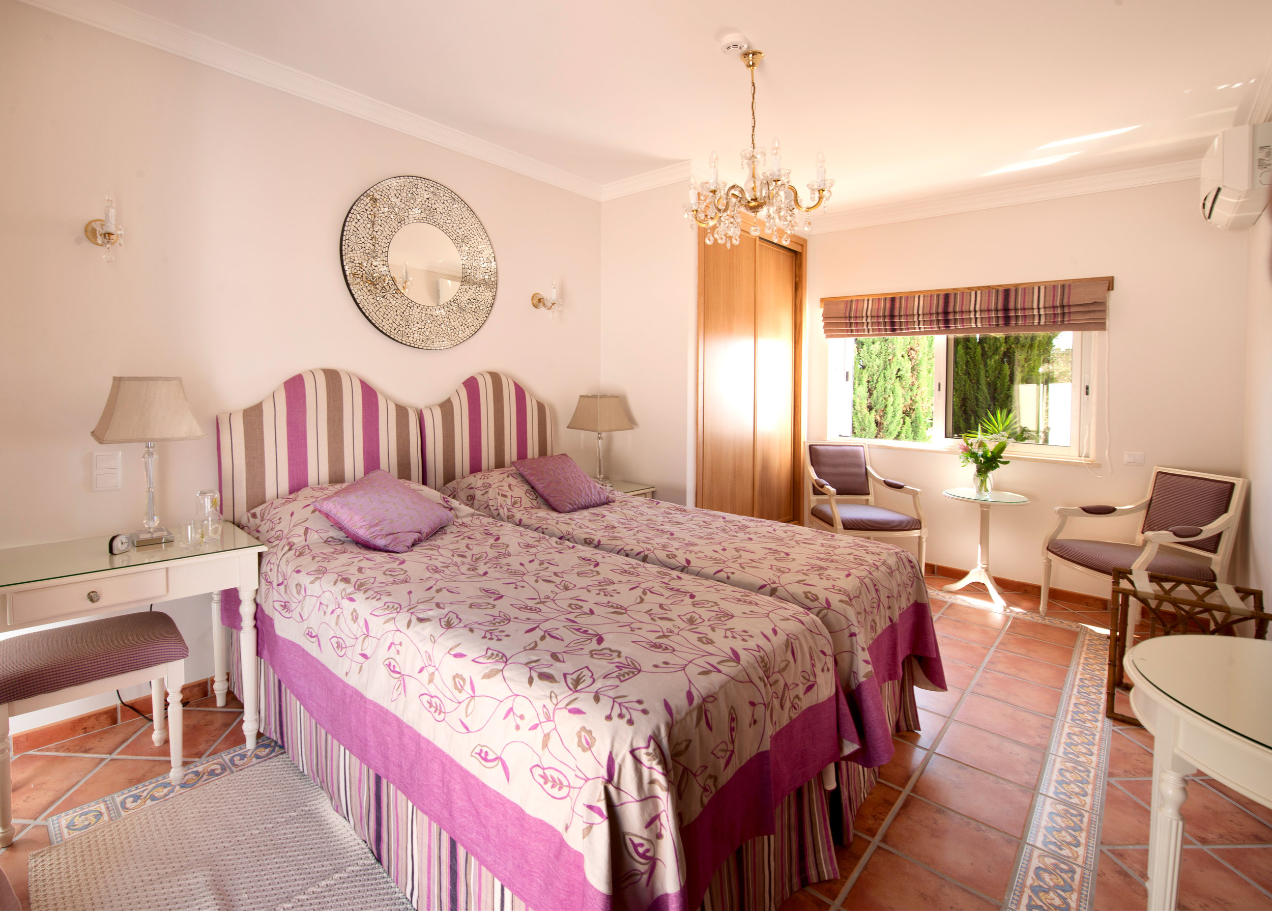 16 Beliche Suite without Sea View.jpg