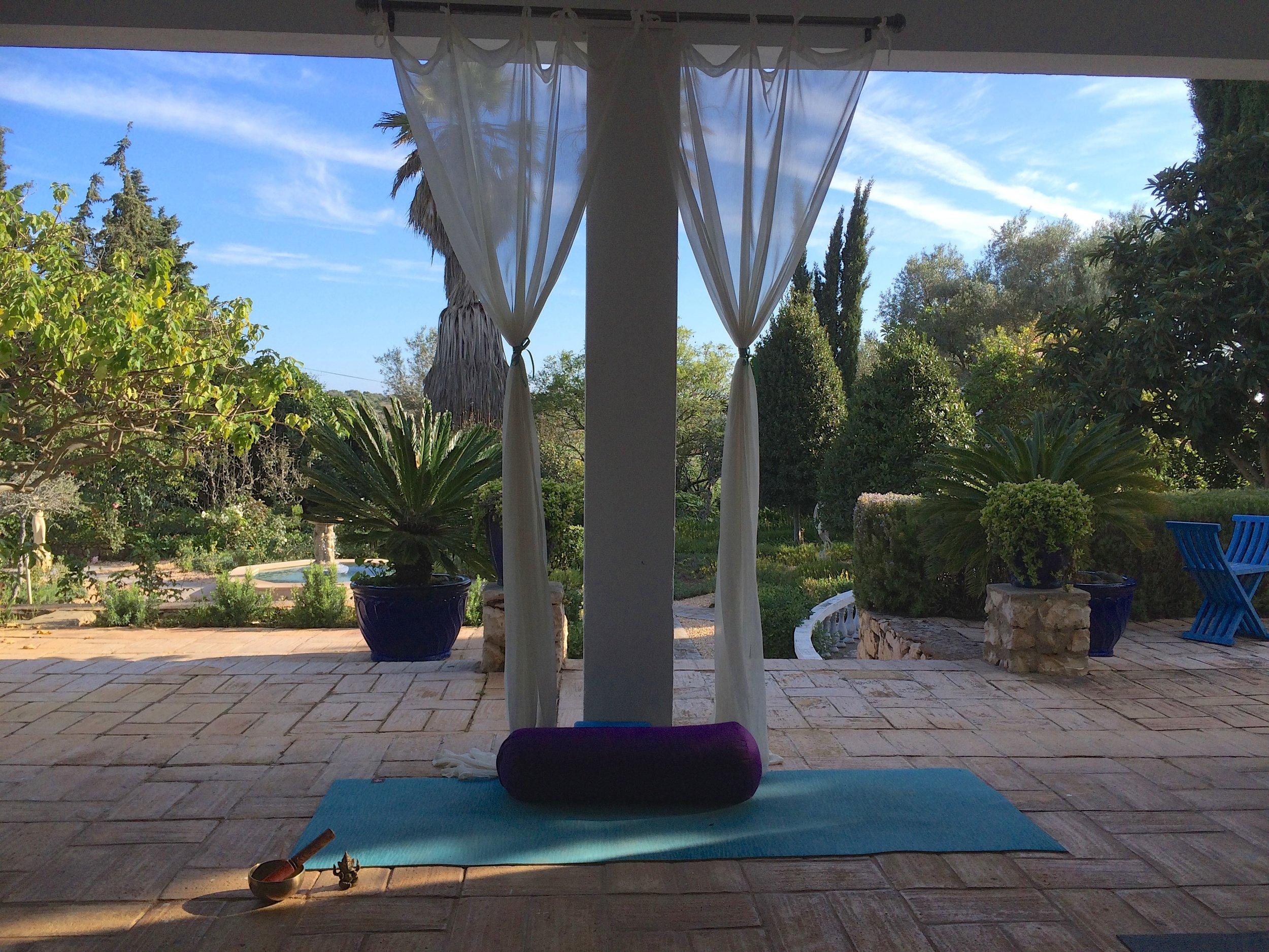 28 QB Yoga View.jpg