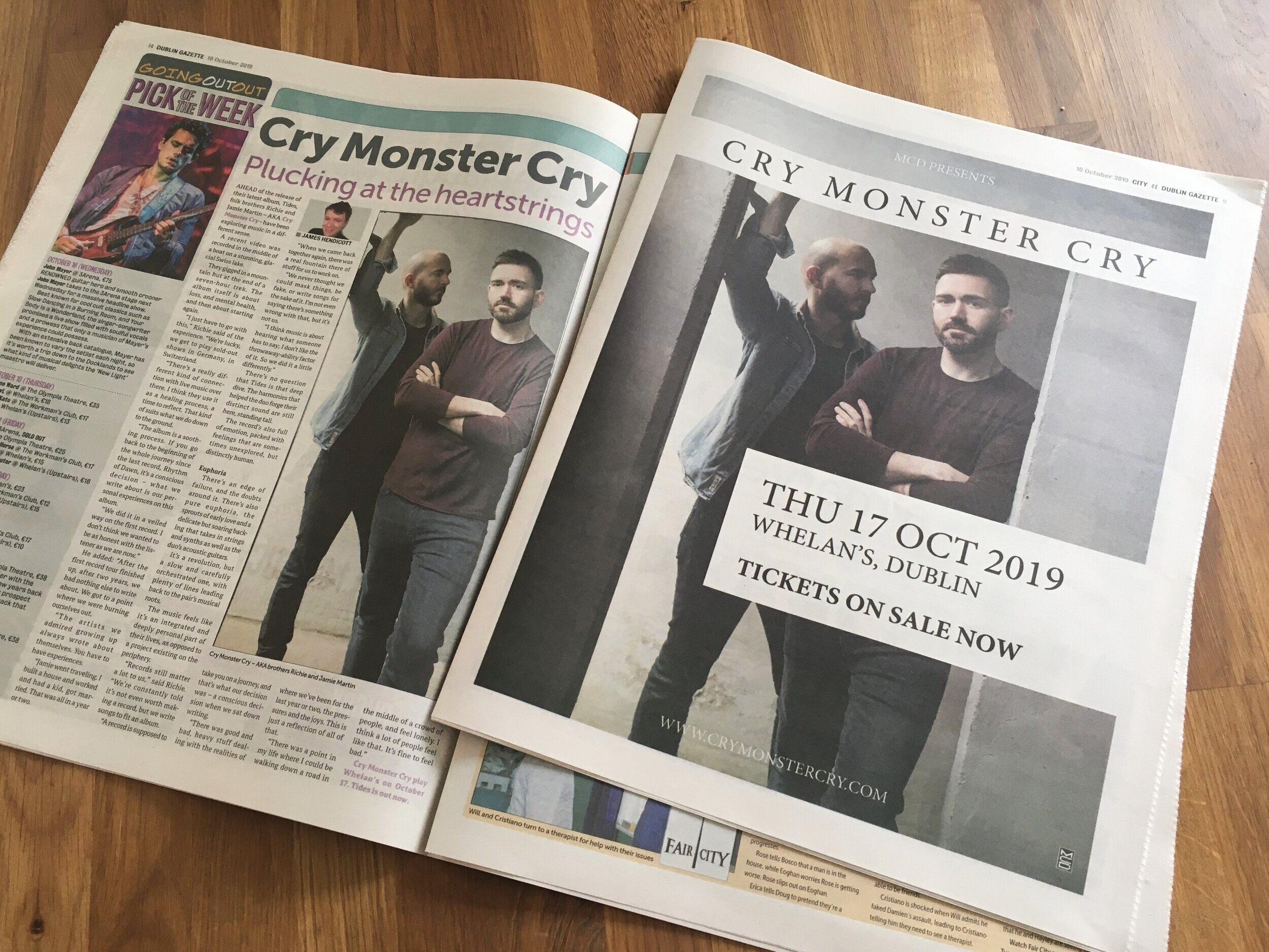 Cry+Monster+Cry+Dublin+Gazette.jpg